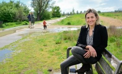 Vijf jaar geleden werd Sofie Goos neergestoken tijdens het joggen, ze wacht nog altijd op schadevergoeding