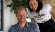 Prins Harry getuigt over psychische problemen na dood van Diana