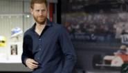 """Storm van kritiek op prins Harry na uitspraak over Amerikaanse grondwet: """"Hier hebben we oorlog voor gevoerd"""""""