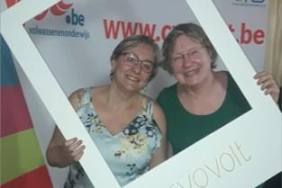 CVO Volt lanceert nieuwe opleidingen voor volwassenen