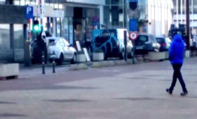 Proces Sofie Muylle: agent die foto's nam van 'man met de blauwe jas' getuigt