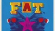 RECENSIE.'Fat pop (volume 1)' van Paul Weller: De rebel is rustiger geworden ****