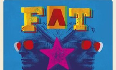 RECENSIE.'Fat pop (volume 1)' van Paul Weller: De rebel is rustiger geworden ****