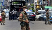 """""""VN komen met ontwerp voor resolutie over wapenembargo Myanmar"""""""