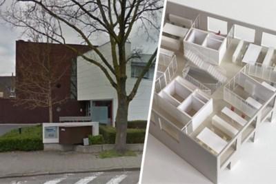 Ziekte die 1 op 10 Belgen treft, krijgt nieuw huis vlakbij Ghelamco Arena