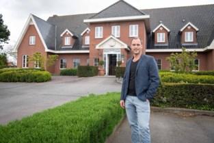 """Nieuwe uitbater wil Swaenenburg weer op de kaart zetten: """"Dit wordt een hip hotel"""""""