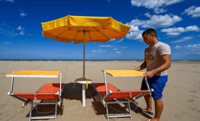 Jacht op de toerist is geopend: zo ver gaan vakantielanden om jou te lokken