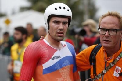 """Nederland gelooft opnieuw in verloren gewaande zoon: """"De passie is terug bij Tom Dumoulin"""""""