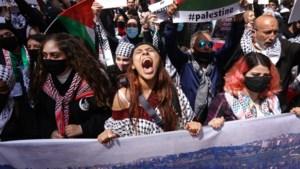 Voor de lieve vrede of uit eigenbelang? Daarom willen VS, Rusland, Turkije en co snel een oplossing voor Israël en Hamas