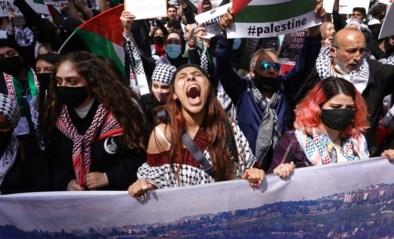 Voor de lieve vrede of uit eigenbelang? Waarom VS en co snel oplossing voor Israël en Hamas willen