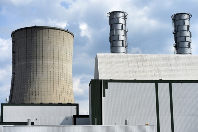 Belgische elektriciteitsfactuur blijft hoog uitvallen in vergelijking met buurlanden