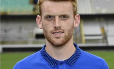 Nieuwe coach heeft geen Pro Licence-diploma, Charleroi riskeert boete