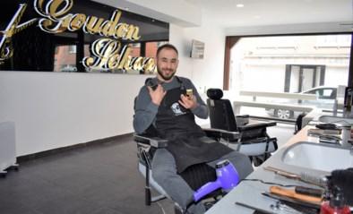 Barbier Onur ruilt Roeselare voor Meulebeke