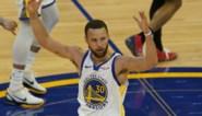 Play-offs NBA zijn (bijna) compleet: LeBron James en LA Lakers moeten barrages spelen tegen man in vorm Steph Curry