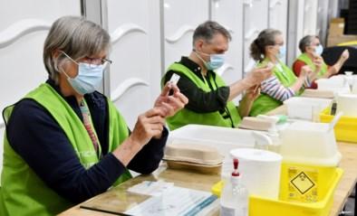"""Waalse vaccinaties kosten veel meer dan Vlaamse: """"Onmogelijk om uit te leggen"""""""