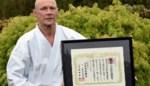 """Twee prestigieuze diploma's voor Jos Robert: """"Tests afgelegd in mijn garage, niet evident"""""""