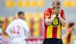 Geen Nikola Storm tegen Oostende, wel nog hoop voor slotmatch tegen AA Gent