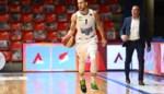 """Vlado Mihailovic bant de twijfels: """"Ook volgend seizoen bij Okapi"""""""