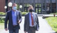 Proces Sofie Muylle: meteen verdacht en zelfs vier keer tegengehouden door politie, maar man met blauwe jas bleef toch maandenlang buiten greep van speurders