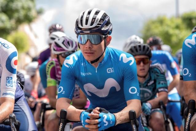 Dit zijn de favorieten voor de Ruta del Sol 2021: Miguel Angel Lopez zoekt zijn eerste zege van het seizoen, Cavendish daagt Greipel uit in de sprints