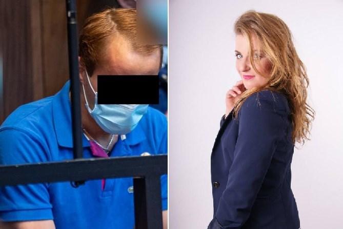 """Hoe de twijfelachtige uitleg van moordverdachte Sofie Muylle werd doorprikt: """"Ben je dat vergeten?"""""""