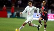 """Eden Hazard duimt voor ex-club Lille tijdens ongemeen spannende Franse titelstrijd: """"Zou nog straffer zijn dan tien jaar geleden"""""""