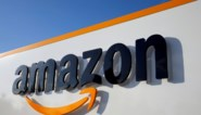 Duitse mededingingswaakhond onderzoekt of Amazon te dominante marktpositie heeft