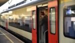 NMBS kondigt investering van 83,3 miljoen euro aan voor station van Ottignies