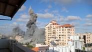 Israëlisch-Palestijns conflict verdeelt nu ook regering-De Croo