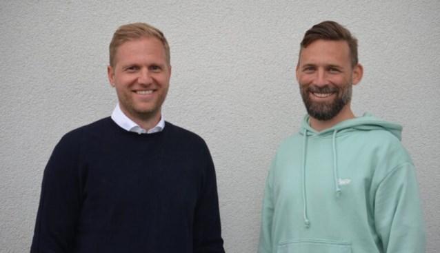 """Waasland-Beveren stelt Zwitser aan als nieuwe coach: """"Ik ben overtuigd van het hele project"""""""
