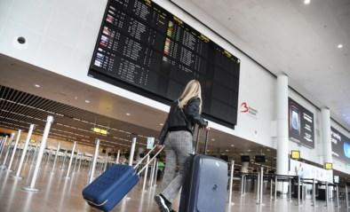 """Reissector: """"Positief advies van experten voor corridorreizen"""""""