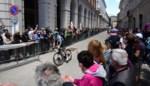 Giro haalt opgelucht adem: geen enkele renner of staflid test positief op Covid-19