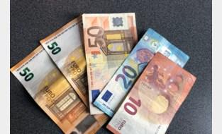 Meer geld voor mantelzorgcheques