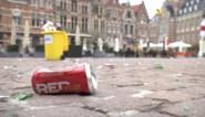Dendermonde voert nu ook alcoholverbod in voor alle openbare plaatsen binnen stadsring