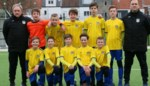 SKN Sint-Niklaas pakt uit met een ambitieus jeugdplan