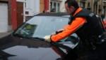 Politie wil GAS-boete invoeren voor openbare dronkenschap