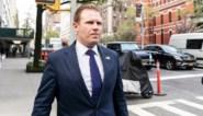 Zoon Rudy Giuliani wil gouverneur van New York worden