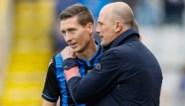 Moet Clement Hans Vanaken opnieuw in de ploeg brengen? Argumenten pro en contra