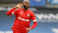 CLUBNIEUWS. Nog geen Lamkel Zé bij Antwerp, Nikola Storm ontbreekt bij KV Mechelen