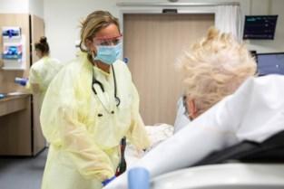 Ook in het Waasland goed nieuws: minder dan 1.000 besmettingen in twee weken