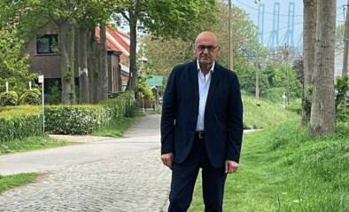 Na tien jaar vechten tegen de haven van Antwerpen eindelijk hoop voor dorpje met amper 22 huizen