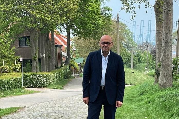 Na 10 jaar vechten tegen de haven van Antwerpen eindelijk hoop voor dorpje met amper 22 huizen