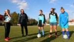 "Clubleider Jürgen De Bondt: ""Onze ervaring is onze troef"""