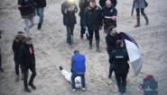 Nabestaanden Sofie Muylle geconfronteerd met harde beelden, speurders vonden maar één sleepspoor bij lichaam