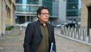 """Steven Van Gucht: """"Enkel goed nieuws te melden"""""""