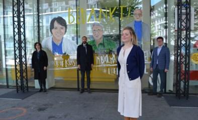 Mediacampagne vraagt Brusselaars om hun favoriete leerkracht te delen