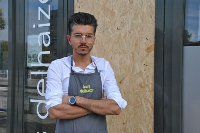 """Winkeluitbater Arsam (33) kreeg al negen keer een wapen onder zijn neus geduwd: """"Politiek belooft meer veiligheid, maar elke dag is mijn leven in gevaar"""""""