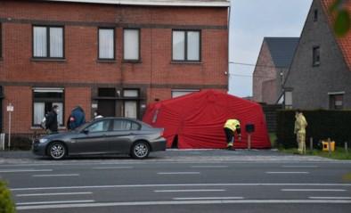 """Vijftiger op straat doodgestoken na burenruzie in Maldegem: """"Het ging helemaal mis vanavond"""""""