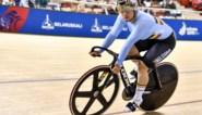 Nieuwe UCI Track Champions League moet meer publiek lokken naar baanwielrennen