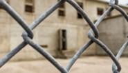 Vuurpeloton of elektrische stoel? Gevangenen in South Carolina mogen voortaan kiezen als injectie niet beschikbaar is